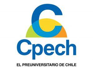 CEPECH VISITA A ESTUDIANTES QUE PARTICIPAN EN PREUNIVERSITARIO COMUNAL