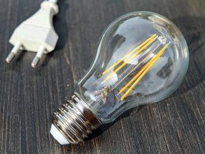 OFERTA LABORAL TITULADOS ELECTRICOS